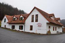 Buchgrabenhof