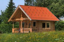 Mountain Inn - Walchsee - Tirol
