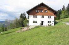Ferienhaus/wohnung Panorama