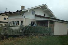 Ferienhaus Scharmerhof