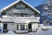 Chalet Edelweiss