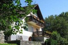 Haus Anastasia / Holiday Apartments