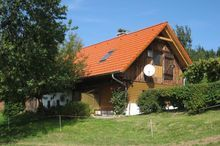 Wachahof