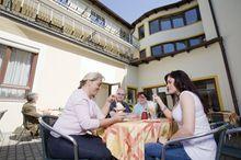 Hotel-Restaurant Wachauerhof