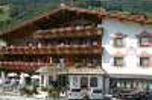 Aktiv & Verwöhnhotel Glockenstuhl in Gerlos
