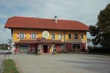 Gasthof Franz-Josef