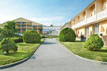 Hotel Steirerrast