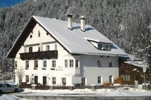Haus Sandeck