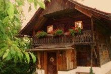Ferienhaus deBuigne