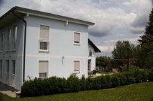 Kräuter-Zieserl vendégház
