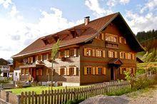 Landhaus Strobl