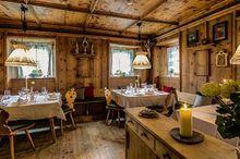 Hotel Der Brandstetterhof in Tirol