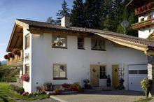 Haus Pleifer Alois und Resi