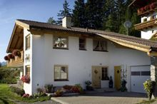 Haus Pleifer