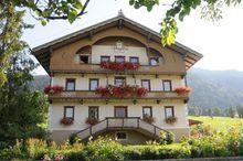 Hartlhof, Urlaub am Bauernhof in Tirol, Österreich