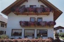 Gästehaus Ulbing/Haus Kärnten