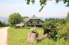 Bauernhof Familie Haunschmid
