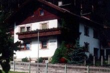 Haus Walch-Riml