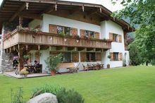 Landhaus Gartner