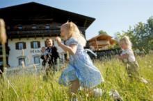 Straganzhof