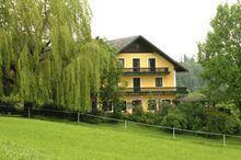 Gasthof-Reiterhof Grabensee