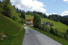Biobauernhof Möslehenhof
