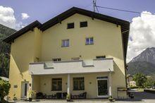 Apartments Gabl