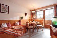 Gästehaus Schroll