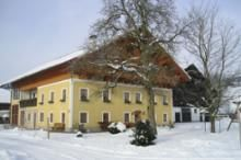 Bachbauer Kinderparadies