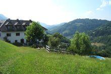 Ferien auf dem Kräuter-Bauernhof Miesrigl