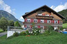 Mühlehof Ennemoser