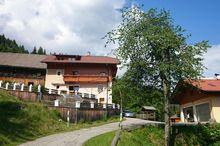 Almen-Kraeuter-Oberreiter