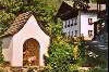 Obernigglerhof