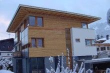 Appartement Zaussinger in Westendorf