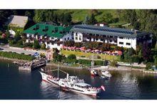 Hotel Seegasthof HOIS'N WIRT * * * *