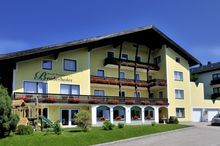 Hotel Pension Bruderhofer