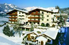 Alpendorf, Hotel