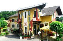 Malerwinkl (Steiermark)