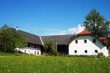 Waldbauer - Ferien am Land