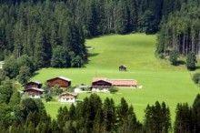 Leitenbauernhof