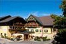 Hotel-Landgasthof