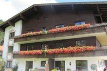 Ferienwohnungen Freundsheim