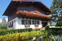 Ferienhaus EG 2-8 P Garten Pool Sauna Hot Pot WLAN