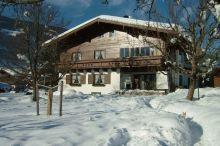 Ferienhaus EG  2-8 P Garten  Hot Pot Sauna WLAN