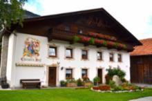 Christl's Hof
