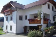 Bauernhof Stockinger/Böhmerwald