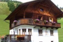 Ferienhaus Lugger Hermann