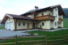 Apartment Haus Gsenger