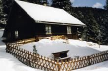 Koglerhütte