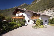 Haus Schuchter Pfunds, Tirol